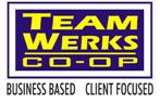 <strong>Team Werks Co-operative Ltd.</strong>